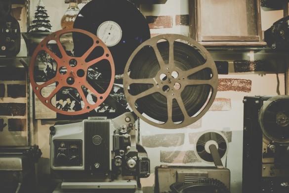 filmova-promitacka
