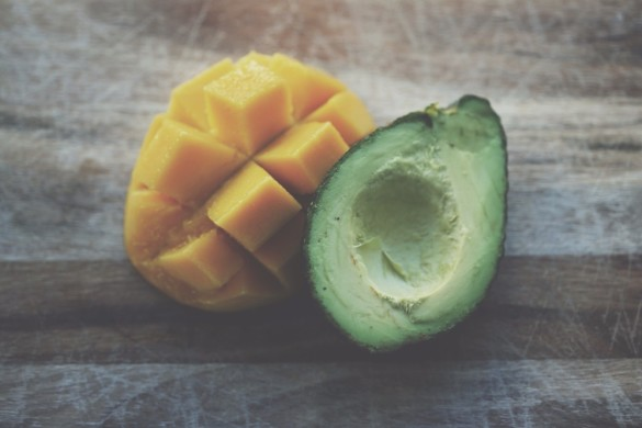 paleo-primal-food-avocado